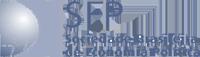 SEP Sociedade Brasileira de Economia Política
